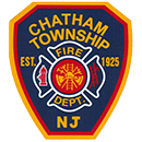 Chatham Township Volunteer Fire Department